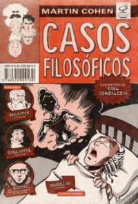 casos-filosoficos-cohen-martin-isbn-9788520009130-1154-4052667-G